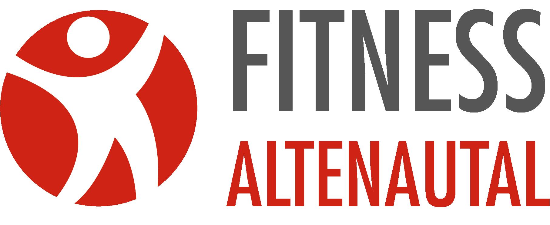 fitness-altenautal.de